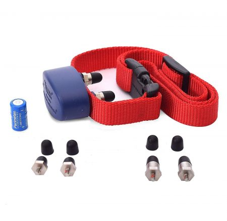 Extreme Dog Fence® Dual Solution