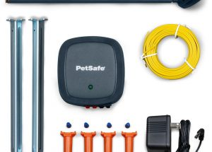 PetSafe Dog Fence Wire Break Detector – Detailed Review